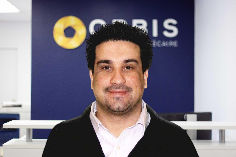 Helio Pereira