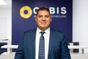 Success and Growth at Orbis Mortgage Group