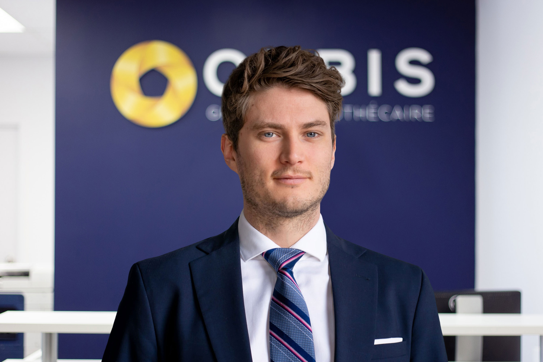 Mathieu Poupart