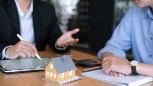 Solutions hypothécaires pour les travailleurs autonomes