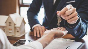 Acheter une propriété qui correspond à votre budget