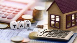Tout au sujet de la taxe de bienvenue (pas si bienvenue que ça)