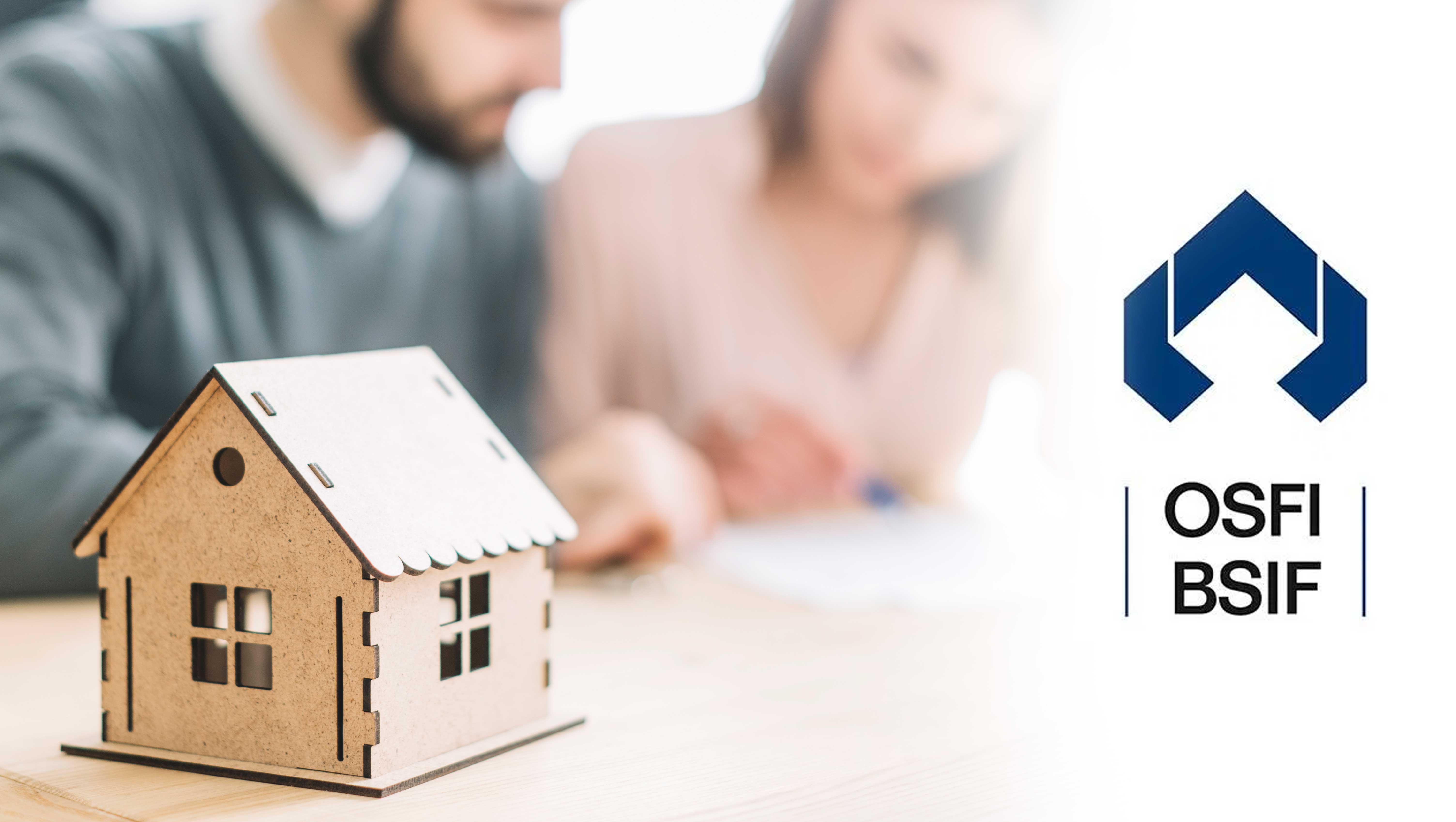 Refinancement du report de paiement hypothécaire