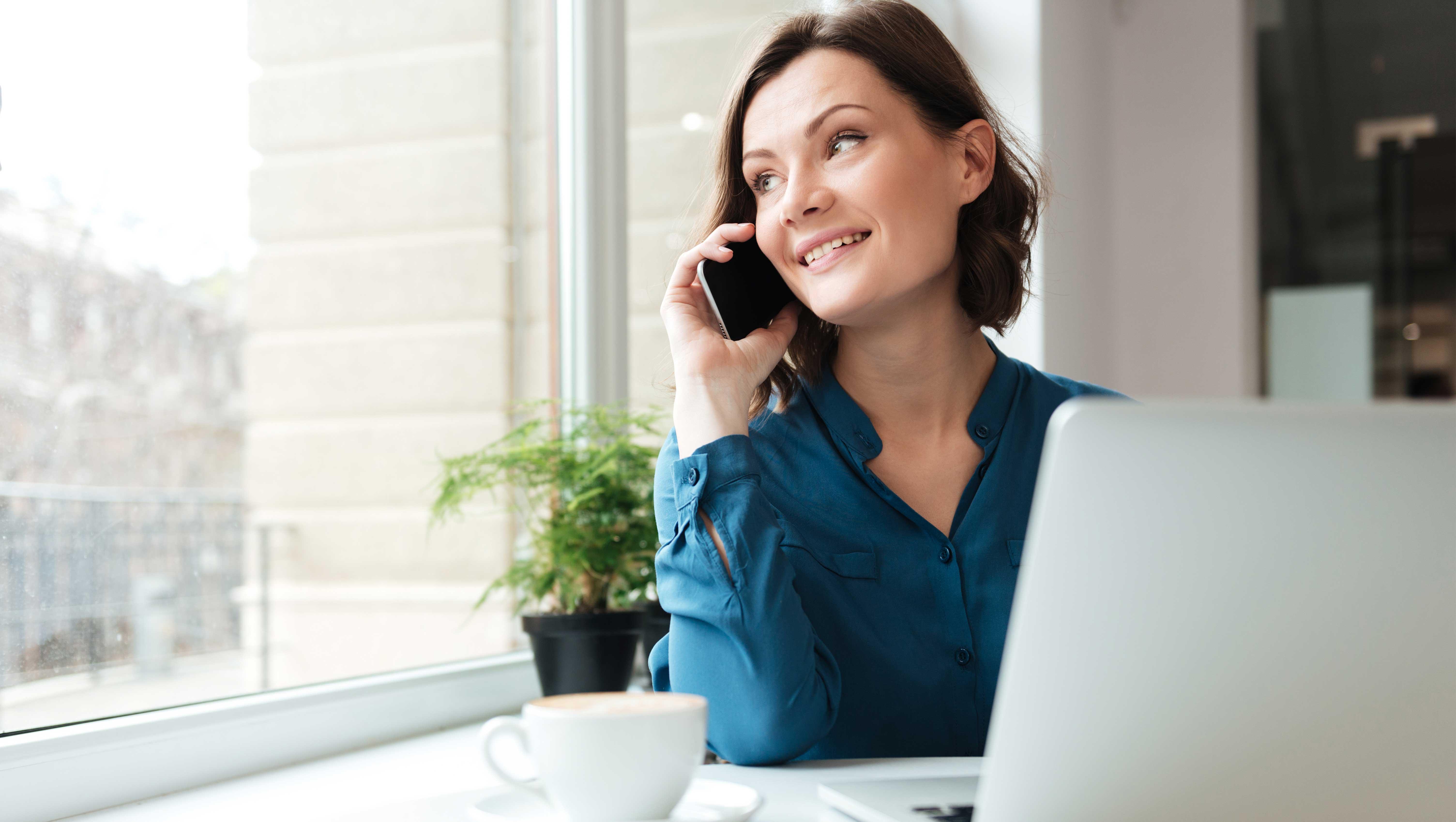 Demande de prêt hypothécaire 100 % numérique
