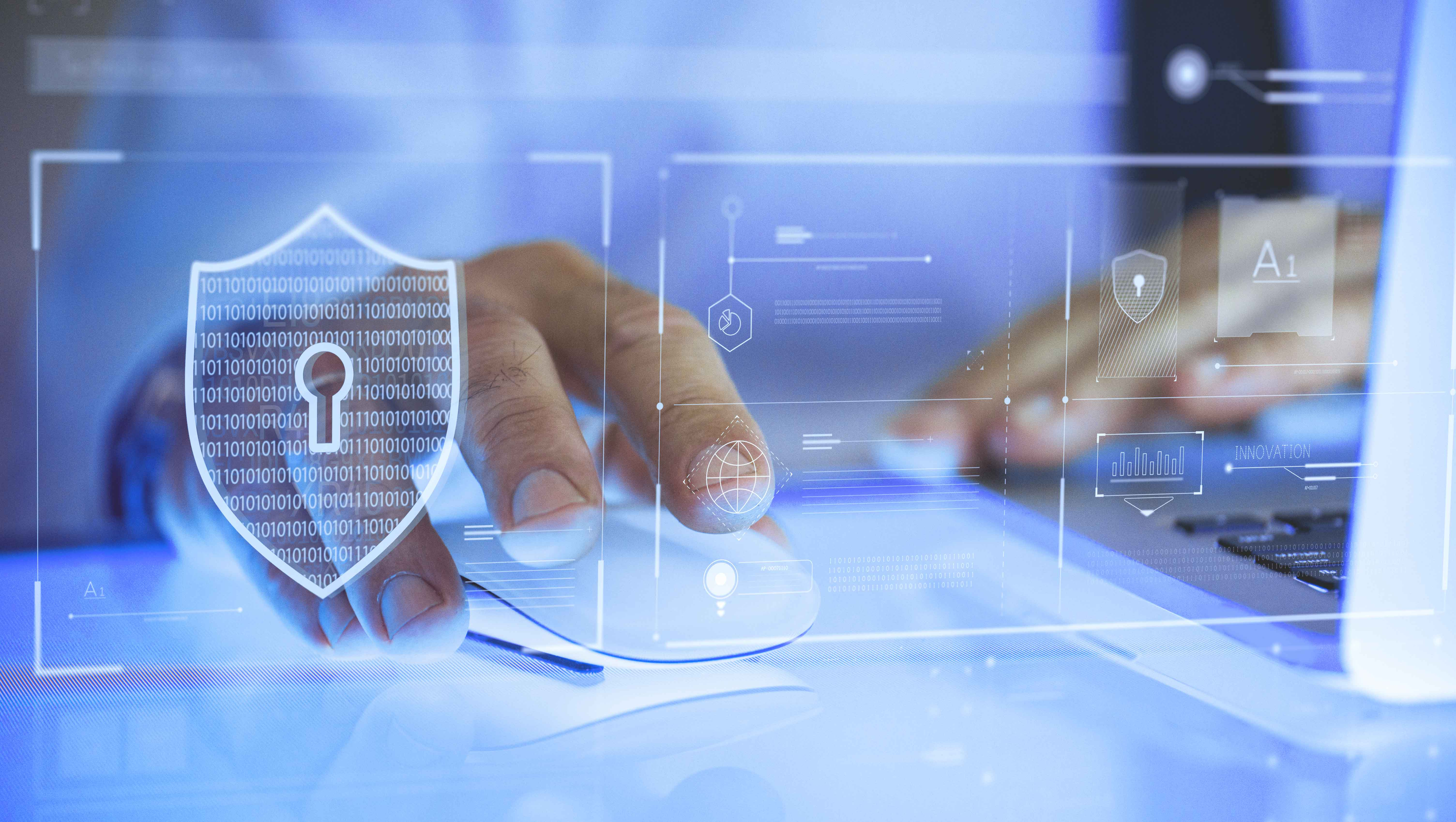 Technologie des courtiers en hypothèques