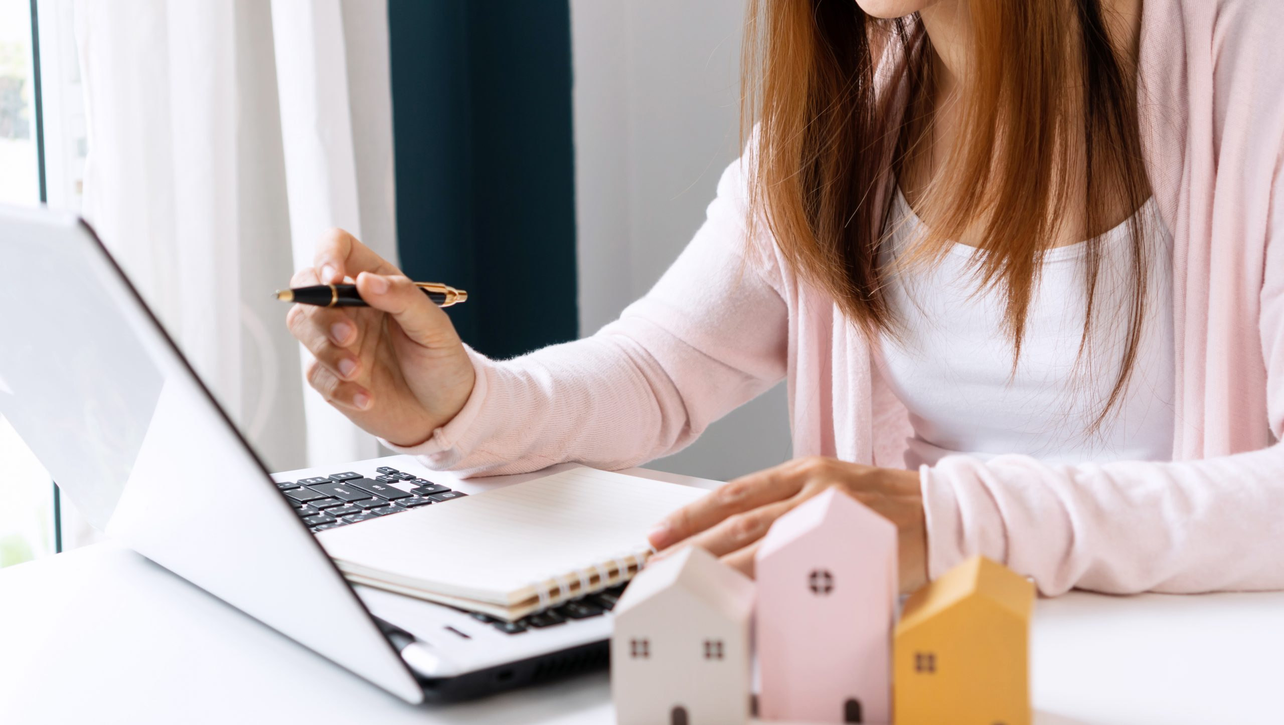 Courtiers hypothécaires