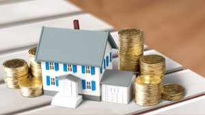 5 ways to pay your mortgage off sooner